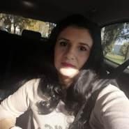 shephieee's profile photo