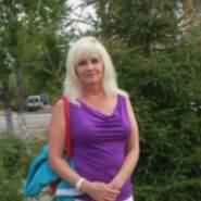 alaina173900's profile photo