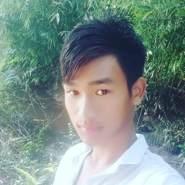 anshu892062's profile photo