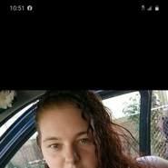 ashleyr613919's profile photo