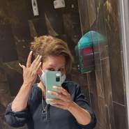 brisa90's profile photo