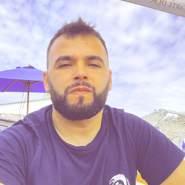 jetmir342222's profile photo