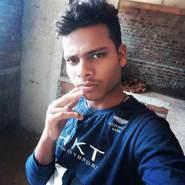 birendran358877's profile photo