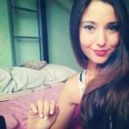 maya279892's profile photo