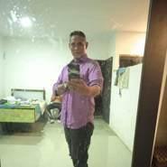 allanc719790's profile photo