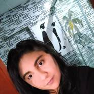 luzm552373's profile photo
