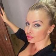 brielle159784's profile photo
