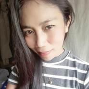 sherylb899867's profile photo