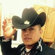 joset896588's profile photo