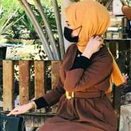 hmd577335's profile photo