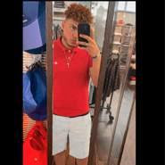 rukooo's profile photo