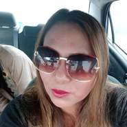 ricardac4's profile photo