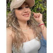 jessicaa322524's profile photo