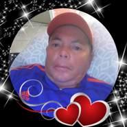 carlosu179117's profile photo