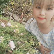 tieul60's profile photo