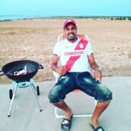 kamelt711502's profile photo