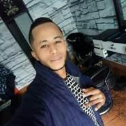carlosi473667's profile photo