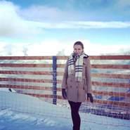 audrey148783's profile photo
