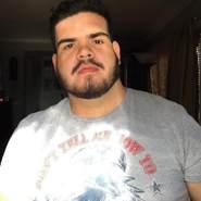 brandonc458313's profile photo