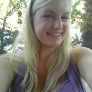 joj3621's profile photo