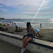 gianellaa123022's profile photo