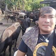 henrys114142's profile photo