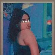 yasmimc423531's profile photo