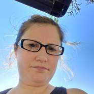 renee681464's profile photo