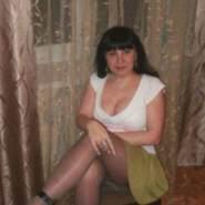 alana131958's profile photo