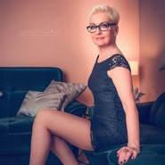 malia188186's profile photo