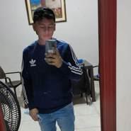 davidv242504's profile photo