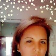 solmarias's profile photo