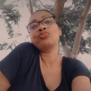 stephania135742's profile photo