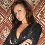 charlee452690's profile photo