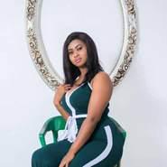 abioduna612769's profile photo