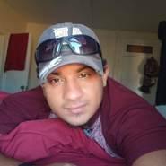 alext428610's profile photo