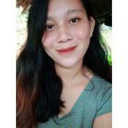 vilmae705725's profile photo