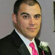 johnb566734's profile photo