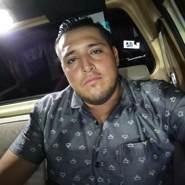albertol898490's profile photo