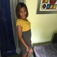 cuevas387304's profile photo