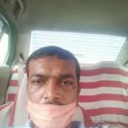 sipuy24's profile photo