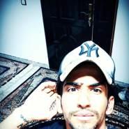 alir403492's profile photo