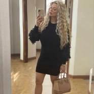 anna865848's profile photo