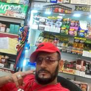 fahda731994's profile photo