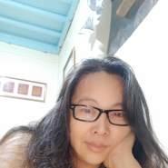 josefinag494049's profile photo