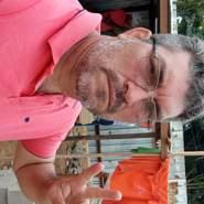 gledson703655's profile photo