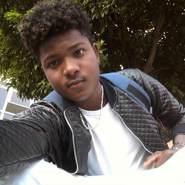tonleyl's profile photo