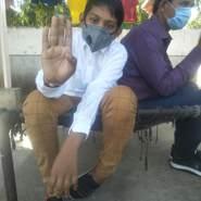 asharikhushbu185's profile photo