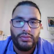 octi436's profile photo