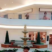 zacharyy811982's profile photo